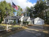 34 Hollingsworth Road, Osterville, MA 02655