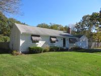 11 Joby's Lane, Osterville, MA 02655