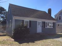 36 Massachusetts Avenue, West Yarmouth, MA 02673