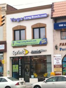 54 West Park Ve, Long Beach, NY 11561