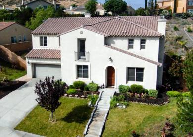 32739 Presidio Hills Lane, Winchester, CA 92596