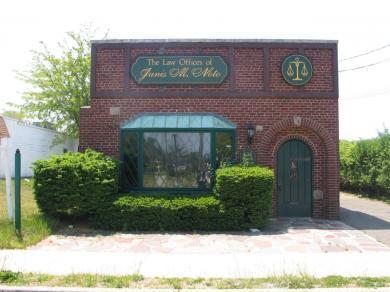 134 4th Avenue, Bay Shore, NY 11706