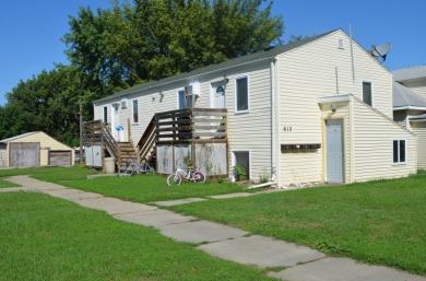 613 Franklin, Sioux Falls, SD 57104