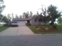 5511 Falcon Ave, Monticello, MN 55362