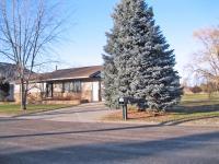 1113 Clubview, Monticello, MN 55362