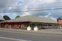 6 County Route 24, Minetto, NY 13115