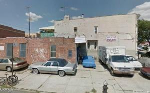 Photo of 13 Avenue, Brooklyn, NY 11219