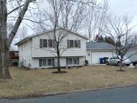 13688 94th Avenue N, Maple Grove, MN 55369