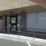 144 Court, Geneseo, NY 14454