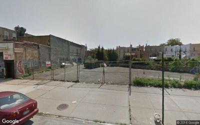 Photo of 65, Brooklyn, NY 11204