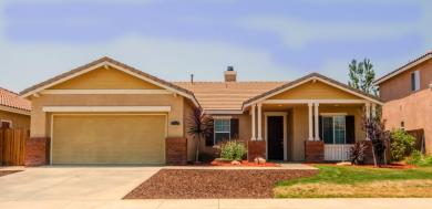 253 S Torn Ranch Rd, Lake Elsinore, CA 92530
