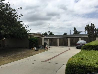 9872 Aldgate Ave., Garden Grove, CA 92841