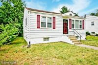 3435 Navy Day Drive, Suitland, MD 20746