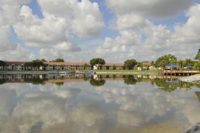 Independence Ct, Deerfield Beach, FL 33442