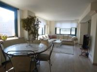 1 Irving Place #14b, New York, NY 10003