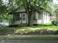 4558 Russell Ave N, Minneapolis, MN 55405