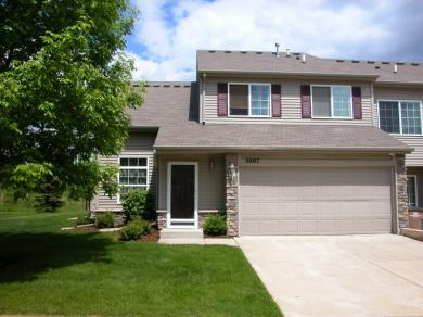 601 Orchard Hills Dr #5007, Norwalk, IA 50211