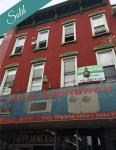 1039 Broadway, Brooklyn, NY 11221