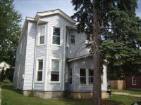 239 Edwards St., Oswego, NY 13126