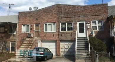 Bragg Street, Brooklyn, NY 11229