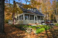 116 Train Wreck Point Road, Old Forge, NY 13420