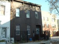 849 Madison Street, Brooklyn, NY 11221