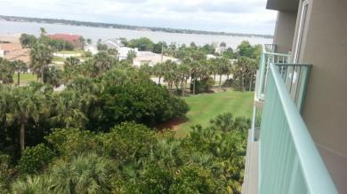 4 Oceans West, Daytona Beach Shores, FL 32118