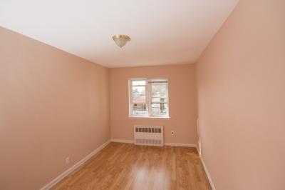 Photo of Bay 13 St, Brooklyn, NY 11214