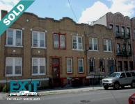 92 Newport Street, Brooklyn, NY 11212
