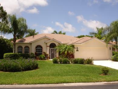 25900 Creek Bend Drive, Bonita Springs, FL 34135