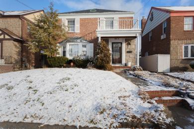 230-11 138th Avenue, Laurelton, NY 11413