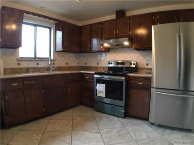 147-65 Weller Lane, Rosedale, NY 11422