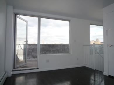 60 Pulaski Street, Brooklyn, NY 11221