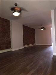 2162 Fulton Street, Brooklyn, NY 11233
