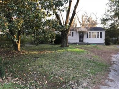 2903 Branch Ct, Nashville, TN 37206