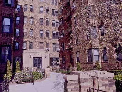 Photo of 9701 Shore Rd, Brooklyn, NY 11209