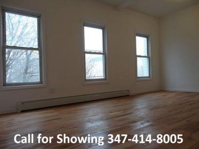 Buffalo Ave, Brooklyn, NY 11233