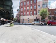 468 Hart Street, Brooklyn, NY 11221